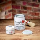 Frenchic Furniture Paint Mother Duck 150ml